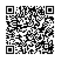 QR link for Loss and Gain : The Story of a Convert. Thirteenth Impression