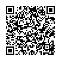QR link for The American Historian a Social Intellectual History of the Writing of the American Past