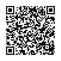QR link for The Horkey