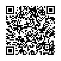 QR link for A Great Joke on Jimmy Skunk