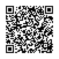 QR link for A History of Animals