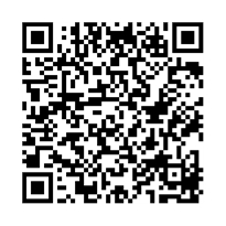 QR link for Life of George Washington