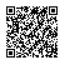 QR link for Tom Swift and His Motor-Boat or the Rivals of Lake Carlopa