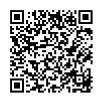 QR link for The Divine Comedy
