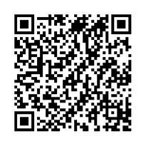 QR link for Confucian Analects