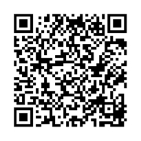 QR link for The Critique of Pure Reason