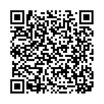 QR link for Locksley Hall