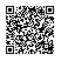 QR link for The Mystery on the Snow