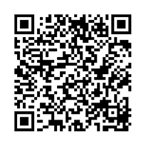 QR link for A Treatise Concerning the Principles of Human Knowledge