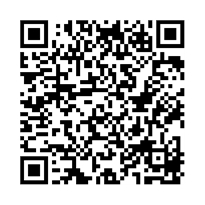 QR link for Pensees