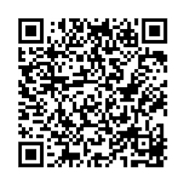 QR link for A Treatise of Human Nature