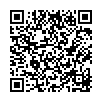 QR link for Andersen's Fairy Tales : Chapter 4 : The Shoes of Fortune