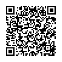 QR link for Aesop's Fables Volume 1 : Introduction by Gk Chesterton
