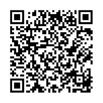 QR link for A Christmas Carol : Preface and Stave 1