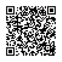 QR link for A Christmas Carol : Stave 4