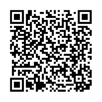 QR link for 10000 Years in a Block of Ice : Chapter 11