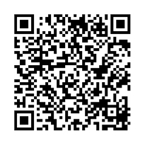QR link for Le Tour du Monde en Quatre-Vingts Jours : Chapter 31