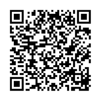 QR link for Weekly Poetry Readings Readings : The Land of Nod