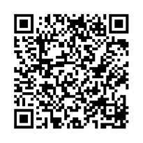 QR link for Three Ghost Stories