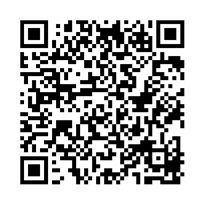 QR link for Weaver's Wisdom