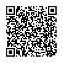 QR link for The Positive Philosophy of Auguste Comte