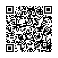 QR link for Blessing and Ideal Family