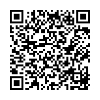QR link for Contents