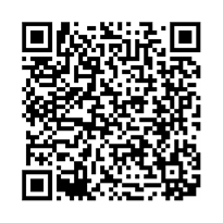 QR link for Hinduism's Contemporary Culture