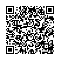 QR link for Foreign Assistance