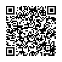 QR link for Hawaii Educational Policy Center