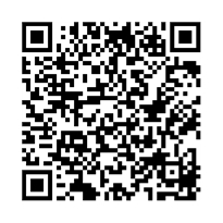 QR link for China Without Illusions