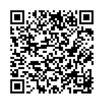 QR link for Communications-Electronics Security Group