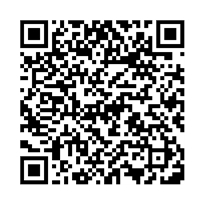 QR link for Variational Principles and Applications