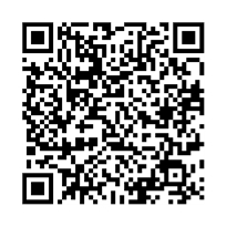QR link for Risk Management Guide for Information Technology Systems