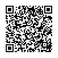 QR link for The Institutes of the Christian Religion