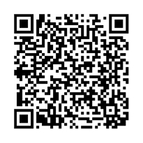 QR link for History of Dogma-Volume Vi