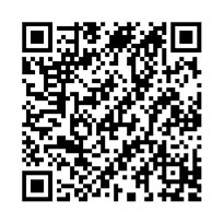 QR link for Safety and Reliability