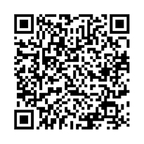QR link for Control Systems