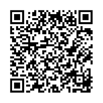 QR link for Innovations in Biometric Authentication Technologies