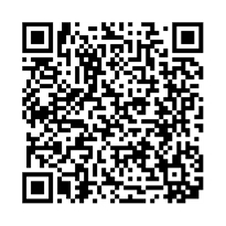 QR link for The Dharmapada : The Buddha's Path of Wisdom