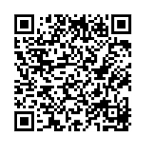 QR link for Federal and State Dna Database Laws Qualifying Offenses : Table, Revised June 10, 2001