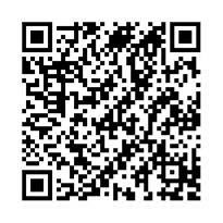 QR link for On Christian Doctrine, In Four Books