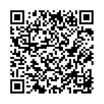 QR link for Network Publishing