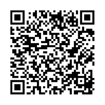 QR link for A Vindication of the Rights of Woman
