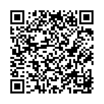 QR link for Morning Song of Senlin