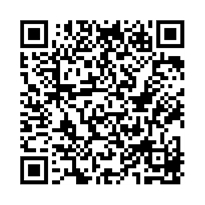 QR link for A History of England, Principally in the Seventeenth Century : Vol. 2