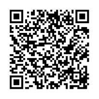 QR link for Higher Education of Women in Europe