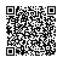 QR link for How to Swim