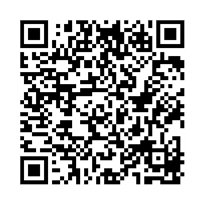 QR link for A History of England, Principally in the Seventeenth Century : Vol. 4
