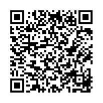 QR link for The History of Adult Education